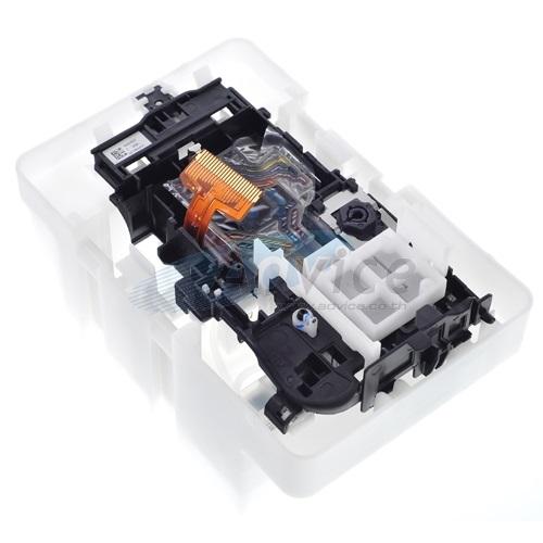 Printhead Print Head Printer Head for Brother DCP J100 J105 J200 DCP-J152W J152W